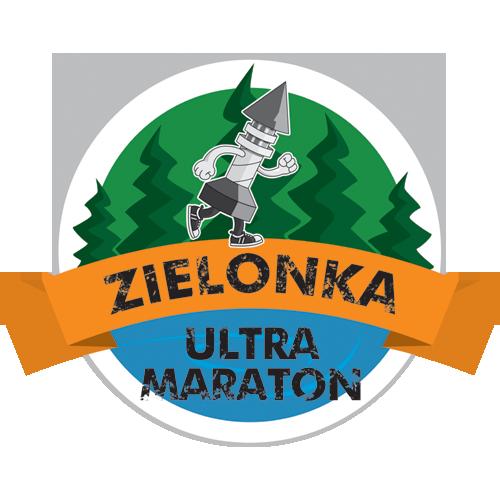 zielonka_ultra_maraton